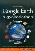 Google Earth a gyakorlarban