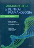 Farmakológia és klinikai farmakológia /Egyetemi tankönyv
