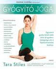 Gyógyító jóga /DVD melléklettel