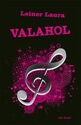 Valahol /Bexi-sorozat 5.