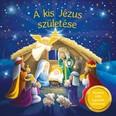 A kis jézus születése §K