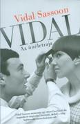 Vidal: az önéletrajz