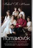 A Romanovok /Az utolsó felvonás