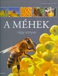 A méhek nagy könyve