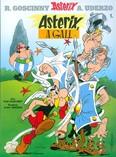 Asterix, a gall /Asterix 1.