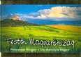 Festői Magyarország - Picturesque Hungary - Das Malerische Ungarn