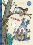 Winnetou /Klasszikusok gyerekeknek