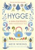 Hygge /A dán életérzés, amely boldoggá tesz