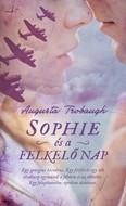 Sophie és a felkelő nap