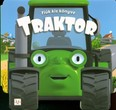 Traktor /Fiúk kis könyve