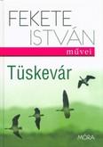TÜSKEVÁR (18. KIADÁS)