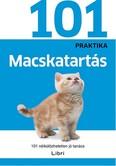 Macskatartás /101 praktika