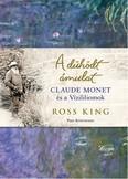 A dühödt ámulat /Claude Monet és a vizililiomok