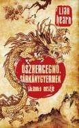 Őszhercegnő, sárkánygyermek - Sikanoko meséje 2.