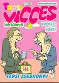 Tapsi vicces - Tapsi zsebkönyv 55.