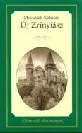 Új Zrínyiász /Életreszóló olvasmányok