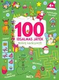 100 izgalmas játék - Boldog karácsonyt!  §K