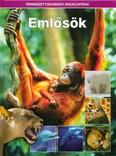 Emlősök /Természettudományi enciklopédia 3.