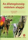Az állategészség-védelem alapjai (2. kiadás)