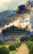 Smaragd és hamu /Somerton court 3.
