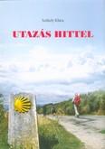 UTAZÁS HITTEL
