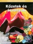 Kőzetek és ásványok /Természettudományi enciklopédia 8.