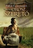 Az orosz szerető (2. kiadás)