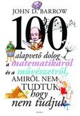 100 alapvető dolog, amiről nem tudtuk, hogy nem tudjuk (2. kiadás)
