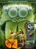 Gerinctelenek /Természettudományi enciklopédia 12.