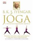 Jóga /A holisztikus egészséghez vezető út