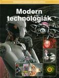 Modern technológiák /Természettudományi enciklopédia 16.