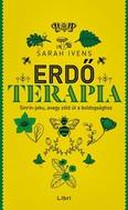 Erdőterápia /Sinrin-joku, avagy zöld út a boldogsághoz