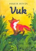 Vuk /Illusztrált (6. kiadás)