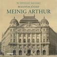 Meinig Arthur /Az építészet mesterei