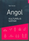 Angol kulturális szótár