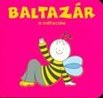 Baltazár, a méhecske