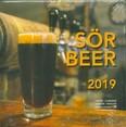 Sör - Beer 2019. naptár