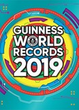 Guinness World Records 2019.