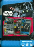 Shuffle: Star Wars Classic - Kártyajáték
