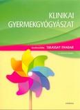 Klinikai gyermekgyógyászat (2. kiadás)