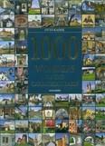 1000 Wonders of the Carpathian Basin