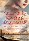 Jövőre Havannában