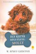 Egy kutya négy élete: Molly