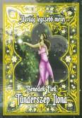 Tündérszép Ilona - A világ legszebb meséi
