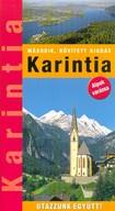 Karintia - Alpok varázsa (2. kiadás)