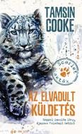 Az elvadult küldetés - Scarlet-akták /Nappal iskolás lány, éjszaka falmászó betörő