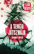 A tengu játszmája - Sikanoko meséje 4.