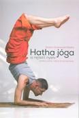 Hatha jóga, a rejtett nyelv - Szimbólumok, titkok és metaforák
