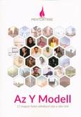 Az Y Modell - 12 magyar fiatal vállalkozó útja a siker felé (2. kiadás)