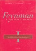 A Feynman-előadások fizikából I.